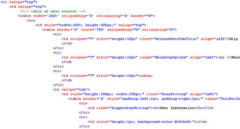 imagenes formularios html html form formlogix manual
