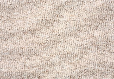 Who Had The Best Carpet Style Of 2007 by Buy Cheap Carpets Best Price Guaranteed Gala