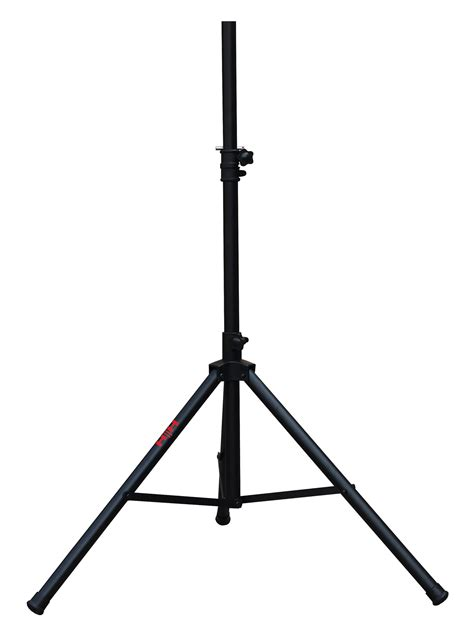 Tripod Stand stands tripod stand for laney a1plus