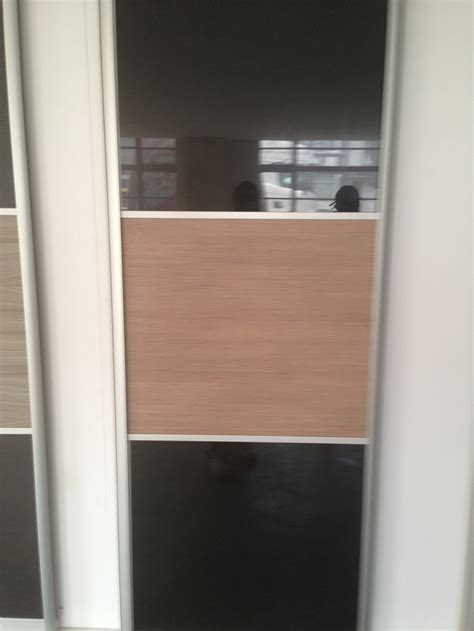 cheap bedroom fitted wardrobes cheap bedroom fitted wardrobes 28 images cheap