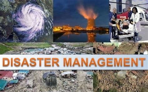 Essay On Uttarakhand A Made Disaster by Disasters In Uttarakhand 2013 Essay Topics Essay For You