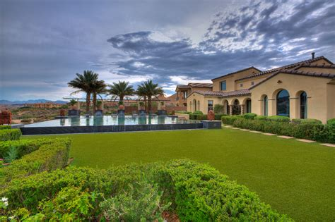 Luxury Homes Henderson Nv 4 Moltrasio Henderson Nv 89011 Luxury Homes Of Henderson