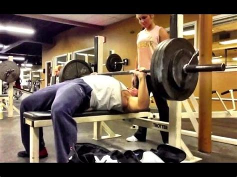 how much can triple h bench press download chest triceps and traps workout bench press
