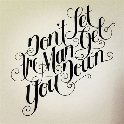 tattoo letters raised 25 best ideas about tattoo lettering styles on pinterest