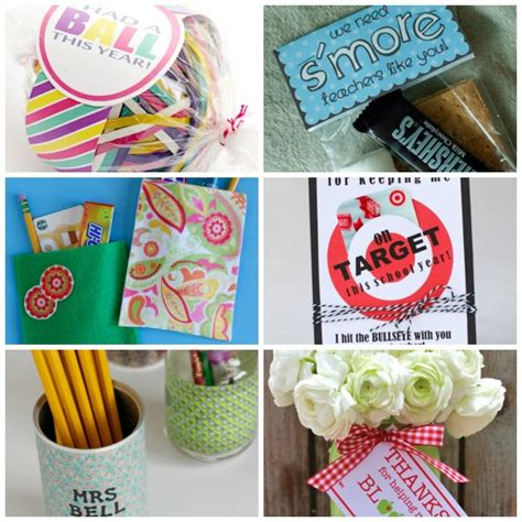 crafts for teachers 30 crafts to make for appreciation week make and