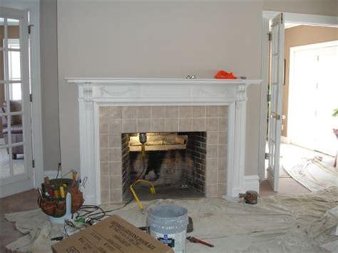 Mendota Fireplace Parts Fireplace Gas Mendota Part Fireplaces