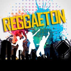 imagenes chidas reggaeton reggaeton musica online la mejor m 250 sica cumbia en