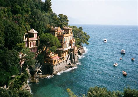 best place in italy top 10 places to visit in italy the best places in the world