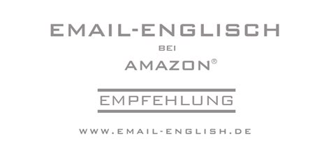 Mit Freundlichen Grüßen Englisch Business Www Email De Empfehlung F 220 R Email Englisch Bei 168 Musters 228 Tze Beispiele