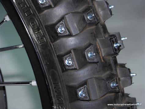 Motorrad Reifen Zu Alt by Senzeal 5 X Aluminium Legierung Spike Ventilkappen Bunt