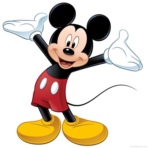 mickey mouse mickey mouse pictures images page 6
