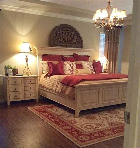 Timeless Bedroom Furniture Home Design Timeless Bedroom Furniture