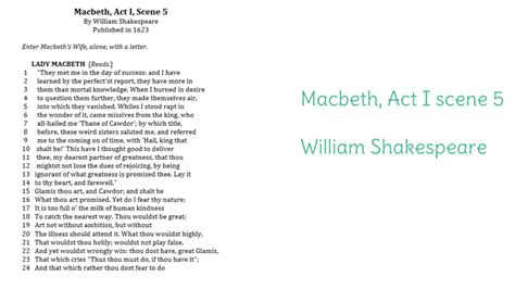themes throughout hamlet macbeth essay plan sle essay for macbeth assignment