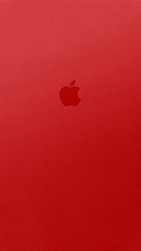 apple iphone   wallpaper red iphone  wallpapers