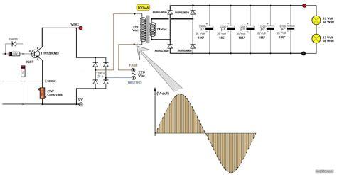 alimentatore duale progettazione di un alimentatore duale lineare