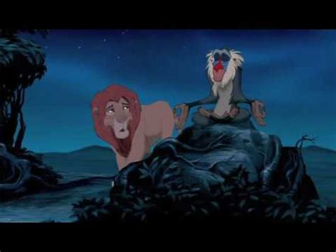 film lion king youtube the lion king trailer youtube