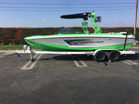 used nautique boats for sale ontario 2018 used nautique gs22gs22 ski and wakeboard boat for
