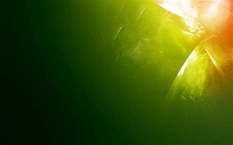 wallpaper green full hd light abstract green full hd wallpaper 686 wallpaper