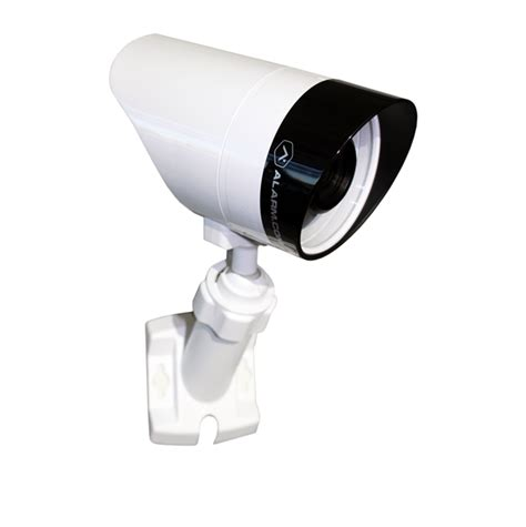 chubb home security security systems macquire park