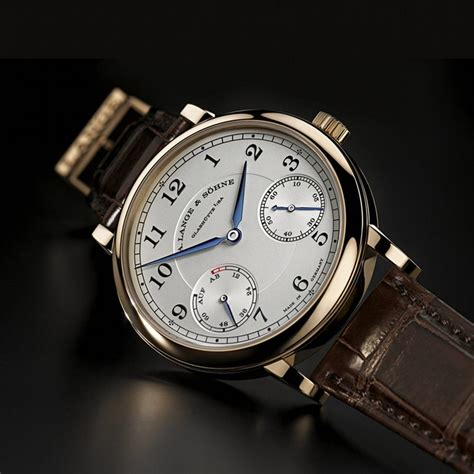 17 best images about sectas on pinterest watches gloria 17 best images about watches that matter on pinterest