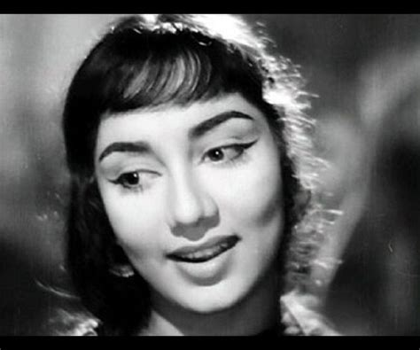 indian film actress sadhna sadhana shivdasani bollywood film actress pictures 2
