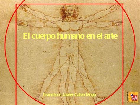 imagenes de representaciones realistas del cuerpo humano el cuerpo humano en el arte