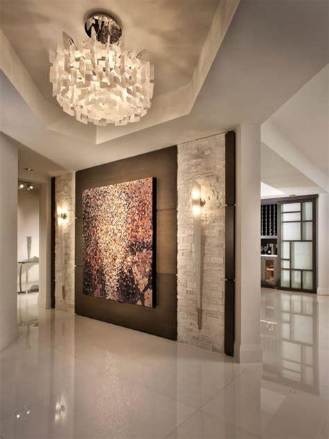 entry design contemporary entryway design ideas remodels photos
