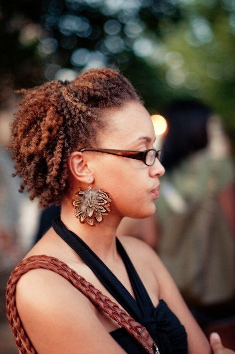 latest holiday wood hairstyles 30 best natural hair styles for the holidays images on