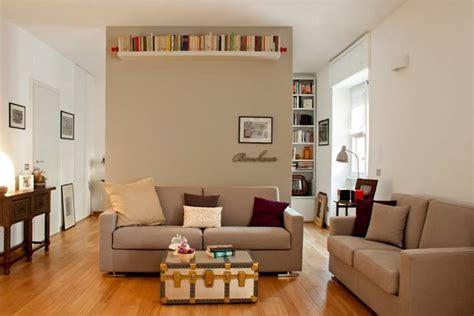 Come Dividere Una Stanza Senza Opere Murarie by Come Creare Facilmente Una Stanza In Pi 249