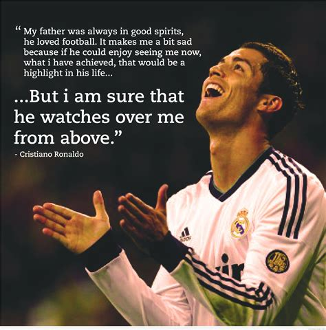messi biography in malayalam best cristiano ronaldo quotes cr7 quotes wallpapers images