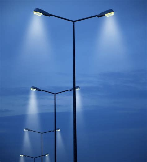 Diy Kitchen Lighting Ideas by London Led Street Lights Flexfire Leds Blog