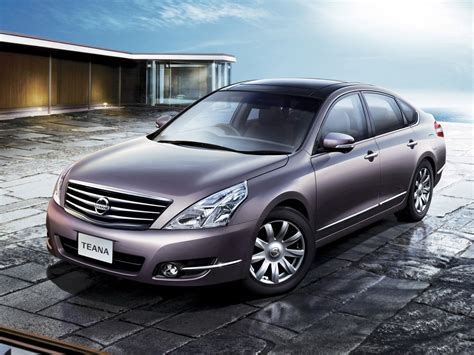 teana nissan price automotive all new nissan teana