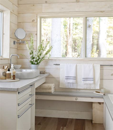 guest bathroom ideas casual cottage cottage archives casa haus decoraci 243 n