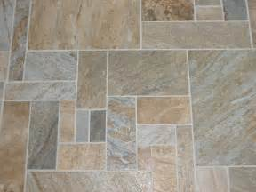 ideas for floor tile design patterns ideas amp featured kitchen ideas wall tiles pictures to pin on pinterest