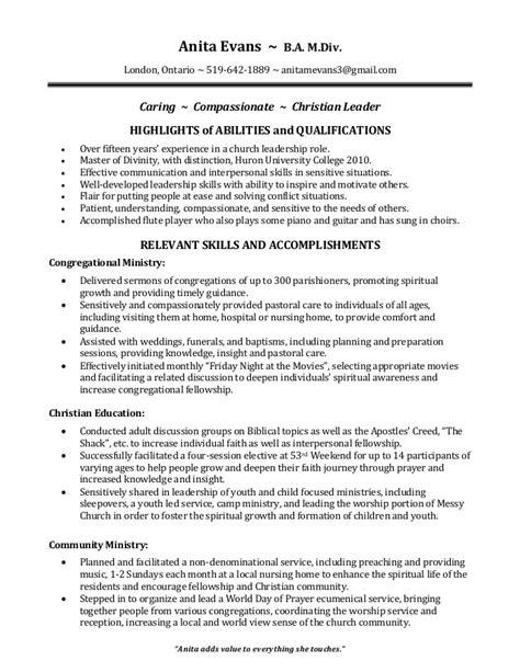 Resume Def by Resume Def Resume Ideas