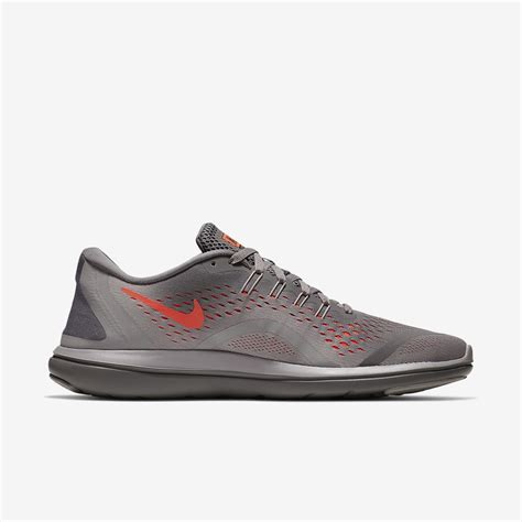 Nike Flex nike flex 2017 rn s running shoe nike