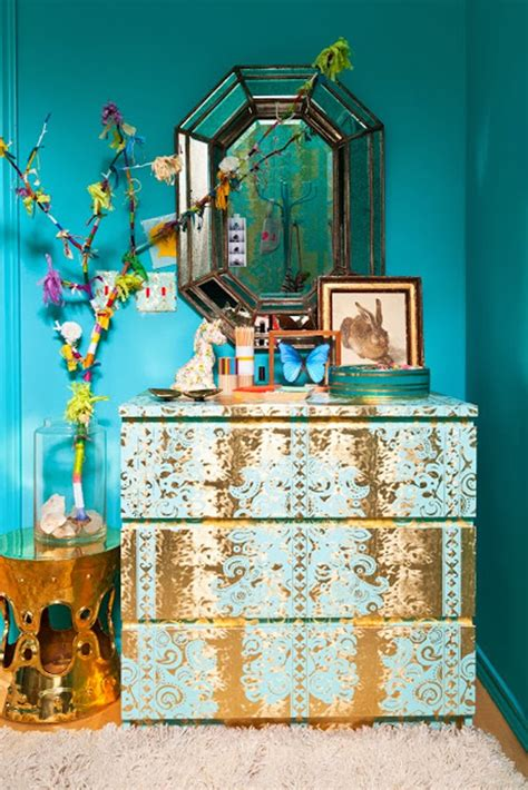 get the look bohemian cool a s room mimosa