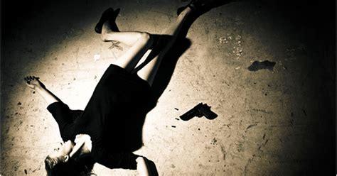 imagenes fuertes de feminicidios van 22 feminicidios en tan s 243 lo dos meses diariode3