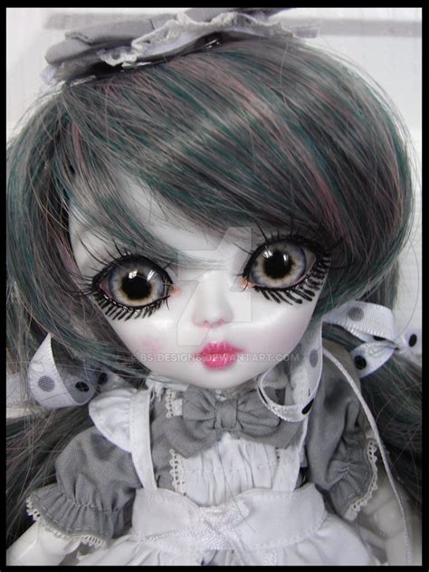 jointed doll for sale joint doll for sale by bs designs on deviantart