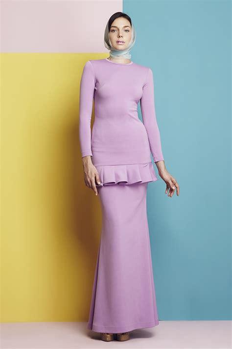 Baju Kenduri Kahwin masa untuk kenduri kahwin ni cara buat baju murah nak glamor wanista