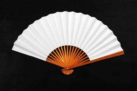 where to buy hand fans online buy wholesale japanese hand fan from china japanese