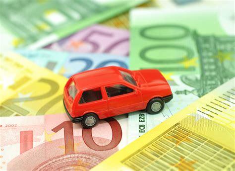 kfz steuer abbuchung wann welche kleinwagen sind g 252 nstig in der versicherung und