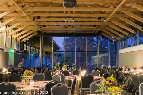 1000 images about wedding receptions on