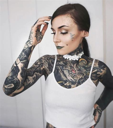 monami frost tattoos 80 best images about monami on plugs