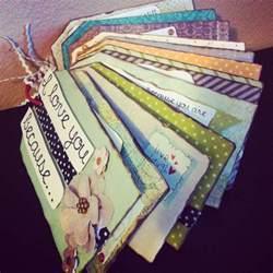 Homemade Doormat Gift Ideas For Boyfriend Gift Ideas For Boyfriend Craft