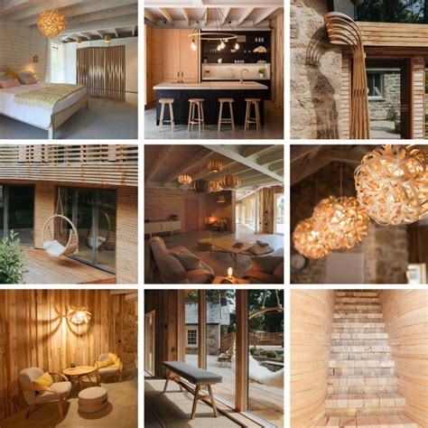 grand designs wooden house best 25 kevin mccloud ideas on pinterest kevin mccloud house divide definition and