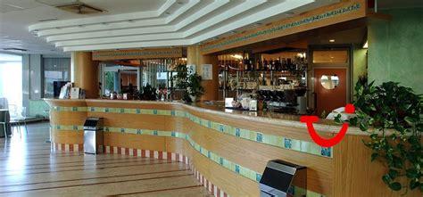 club le terrazze club le terrazze appartementen grottammare itali 235 tui