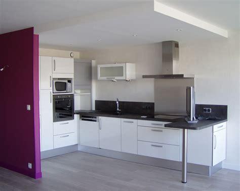 cuisine prete a installer 2015 renovation cuisine puylaurens 81700 castres albi tarn