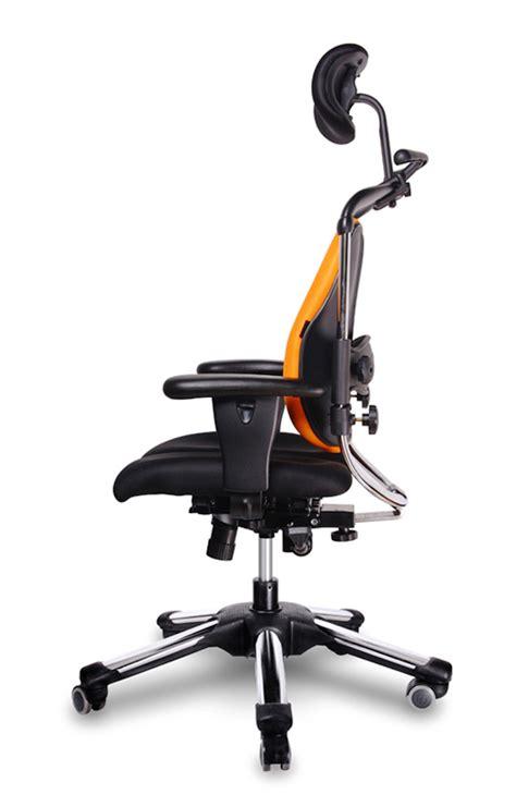 stuhl ergonomisch haratech ergonomischer b 252 rostuhl nietsche lightandenergy