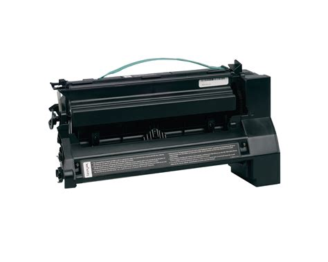 Ibm Toner Cartridge Cyan Cb401a ibm 39v0924 cyan toner cartridge high yield 10000 pages